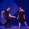 A new Golden Age Broadway musical — An American in Paris at the Palace Theatre