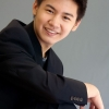 Summer Russians: The San Francisco Symphony, Edwin Outwater, conductor Conrad Tao, piano