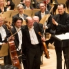 Andris Nelsons in Boston…with Two Superb Concerts under the BSO's New Assistant Conductor, Ken-David Masur, and an Appreciation of James Levine