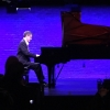 Stephen Porter plays Debussy's Preludes, Books I and II at SubCulture, New York