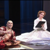 The King and I in Revival at the Vivian Beaumont Theatre, Lincoln Center