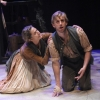 Judith & Vinegar Tom, a Double Bill by PTC/NYC (Potomac Theater Project); through August 9