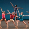 Ballet 422, a Film by Jody Lee Lipes at Lincoln Center