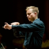 Vasily Petrenko Conducts the San Francisco Symphony in Barber, Rachmaninoff, and Shostakovich, with Sa Chen, Piano