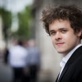 Benjamin Grosvenor Plays Ravel with MTT and the San Francisco Symphony. Romeo and Juliet from Tchaikovsky and Prokofiev and a Dash of Stravinsky