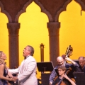 Summer Retrospective: Donizetti and Verdi at Caramoor 2014 (with a look back to 2013)