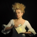 The Other Mozart, written and acted by Sylvia Milo