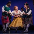 A Revised Brigadoon: An Important Musical Theater Milestone