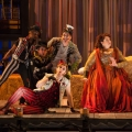 Women Abandoned and Operas Revised for Better and Worse: Glimmerglass Opera, 2014 (Part I)