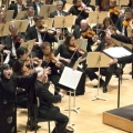 No matter how you slice it…Andris Nelsons' BSO Salome, plus other Boston treats