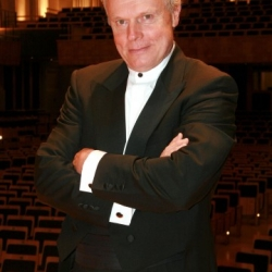 Yan Pascal Tortelier leads the San Francisco Symphony in a French Program: Bizet, Ravel, and Saint-Saëns, with Jean-Efflam Bavouzet, piano, and Jonathan Dimmock, organ