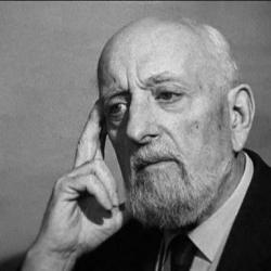 A Crop of Recordings II: Elgar, Rachmaninoff, Strauss, Schmitt, Magnard, and Beethoven