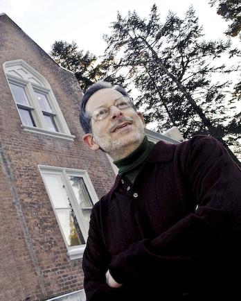 Ralph Locke, Series Editor of Eastman Studies in Music