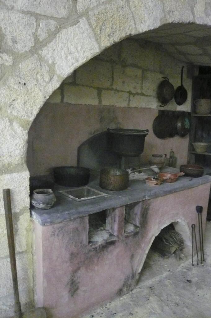 Museo della Ceramica | Società Tarquiniense D'Arte e Storia | Renaissance Stove Reproduction