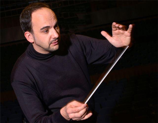 Jonas Alber