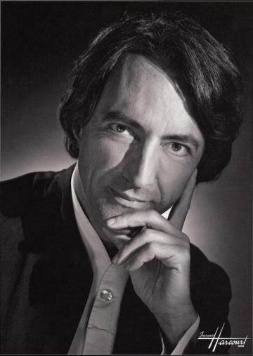 Jean-Efflam Bavouzet.