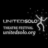 United Solo Theatre Festival 2011