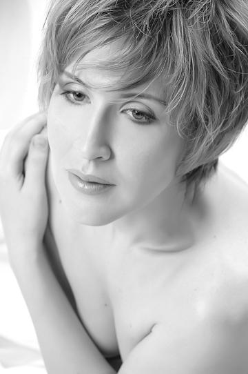 Roza Tulyaganova