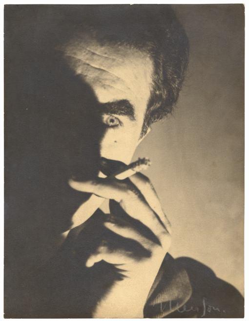 Edgard Varese