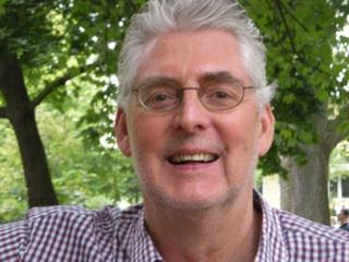 Charles Leipart, Librettist