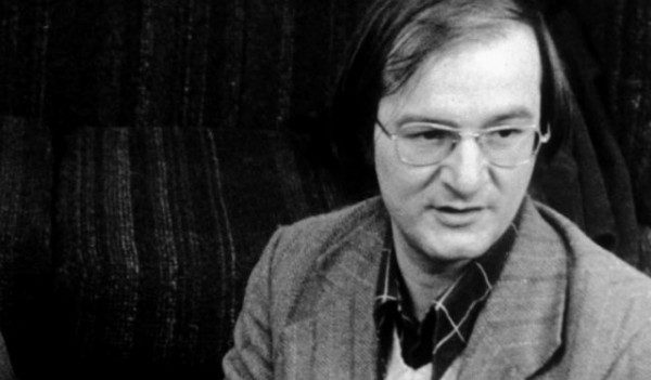 Claude Vivier (1948-1983)