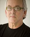 Max Hirshfeld, Photographer