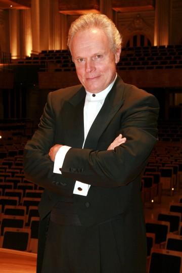 Yan Pascal Tortelier