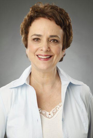 Deborah-Stone