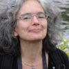 Joanna Gabler