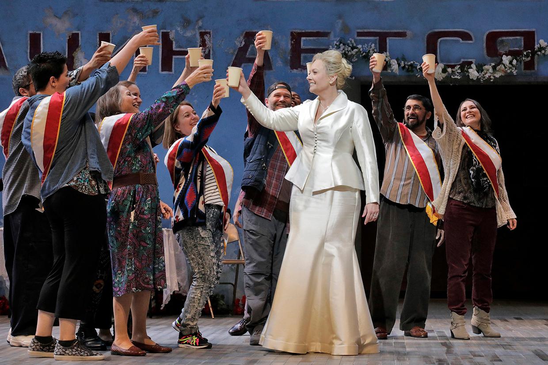 Dvoř 225 K S Grand Opera Dimitrij At Bard New York Arts border=