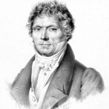 Anton Reicha (1770-1836)