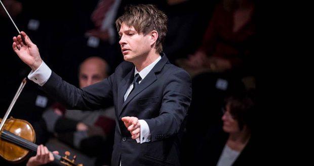 Krzysztof Urbański