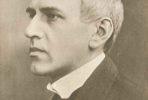 Vilhelm Stenhammar in 1916