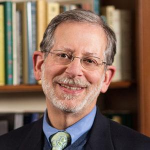 Ralph P. Locke