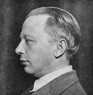 Kurt Atterberg