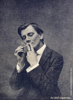 Ernö Dohnányi (1877-1960)