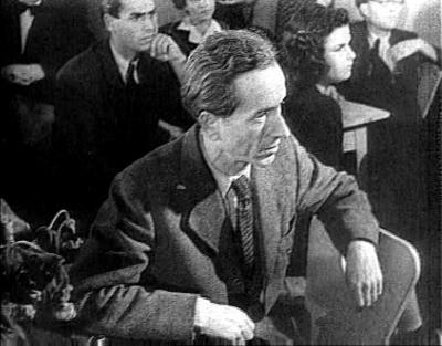 Hans Krása (1899-1944)