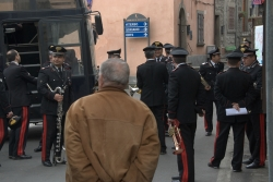 24. Carabinieri