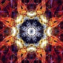 venice-muranoglass-3-iii_