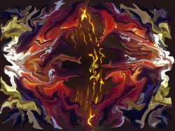 venice-mystical-journey-1_1