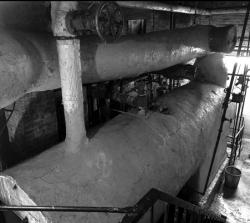 boiler800_0