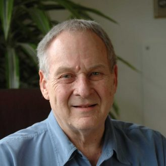 Lewis Spratlan, Composer