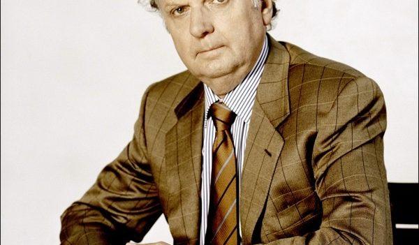 Marek Janowski.