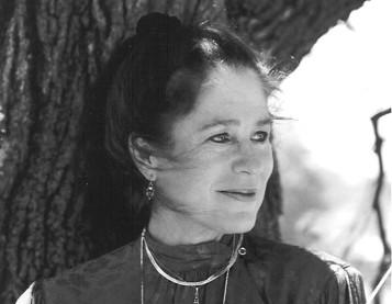 Susan Davenny-Wyner, Conductor