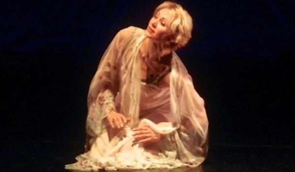 Valentina Kozlova