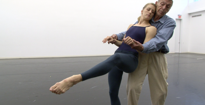 Amy Young works with Paul Taylor.