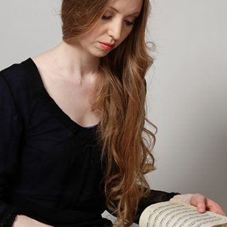 Christina Kobb, Pianist