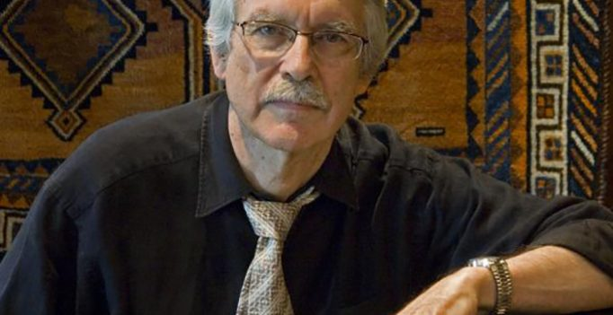 John Harbison, Composer and Conductor