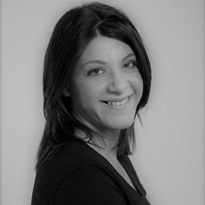 Angela Constantinidou