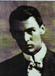 Hans Kaltneker